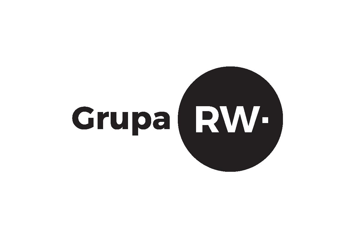 grupa rw_Obszar roboczy 1