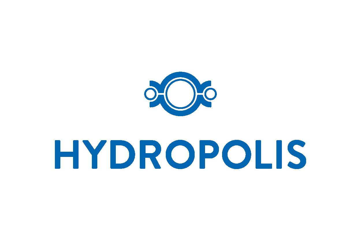 hydropolis_Obszar roboczy 1