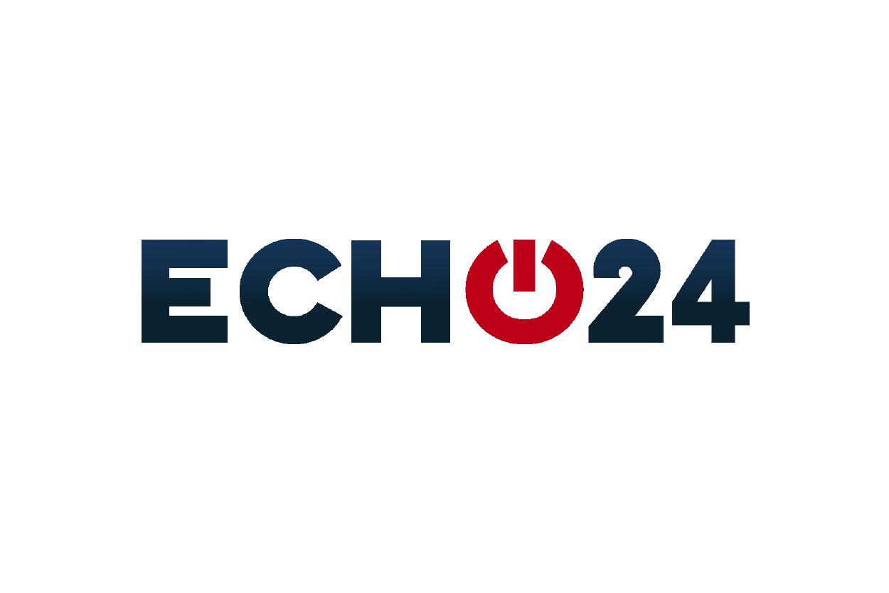 echo24_Obszar roboczy 1
