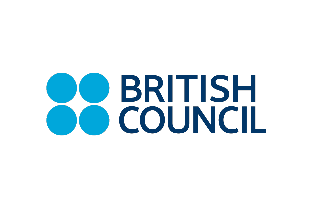 british_Obszar roboczy 1